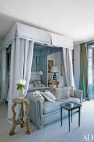 Gorgeous Vintage Master Bedroom Decoration Ideas 86