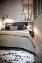 Gorgeous Vintage Master Bedroom Decoration Ideas 87