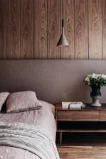 Gorgeous Vintage Master Bedroom Decoration Ideas 93