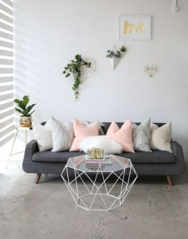 Incredible Industrial Farmhouse Coffee Table Ideas 01