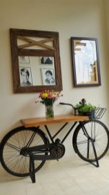 Incredible Industrial Farmhouse Coffee Table Ideas 11