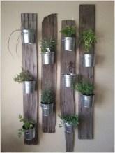 Inspiring Indoor Plans Garden Ideas To Makes Your Home More Cozier 36