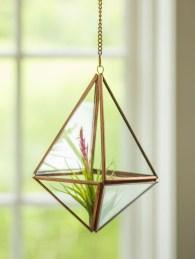 Inspiring Indoor Plans Garden Ideas To Makes Your Home More Cozier 39