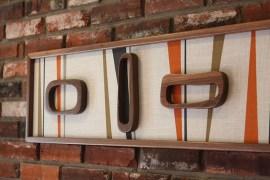 Inspiring Modern Wall Art Decoration Ideas 03