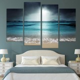 Inspiring Modern Wall Art Decoration Ideas 07