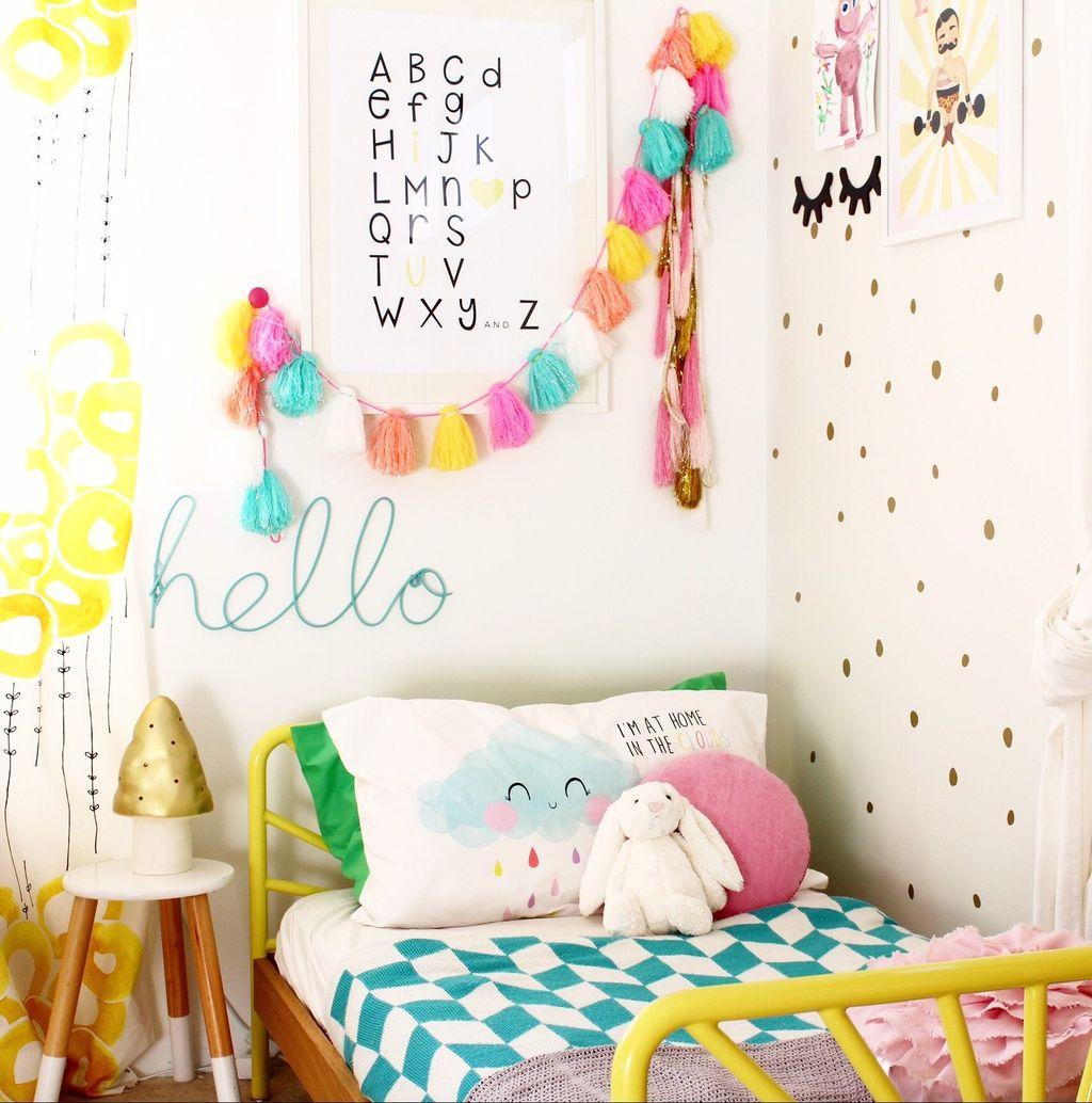 Inspiring Modern Wall Art Decoration Ideas 08
