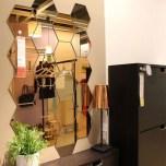 Inspiring Modern Wall Art Decoration Ideas 41