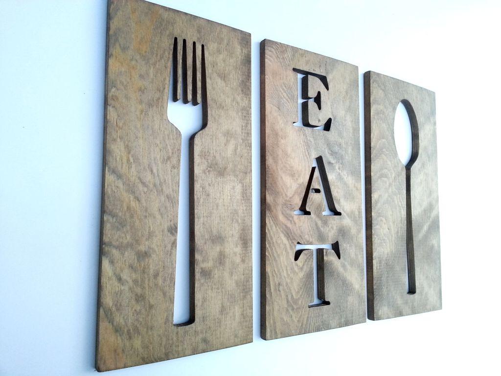 Inspiring Modern Wall Art Decoration Ideas 44
