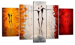 Inspiring Modern Wall Art Decoration Ideas 50