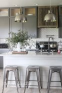 Modern Industrial Farmhouse Decoration Ideas 03