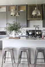 Modern Industrial Farmhouse Decoration Ideas 03