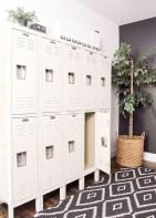 Modern Industrial Farmhouse Decoration Ideas 51
