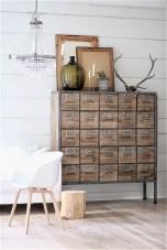 Modern Industrial Farmhouse Decoration Ideas 94