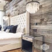 Modern And Minimalist Rustic Home Decoration Ideas 04