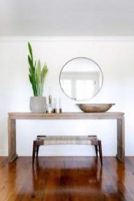 Modern And Minimalist Rustic Home Decoration Ideas 05