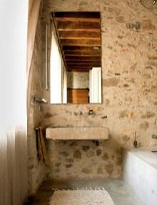 Modern And Minimalist Rustic Home Decoration Ideas 06