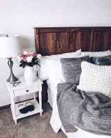Modern And Minimalist Rustic Home Decoration Ideas 17
