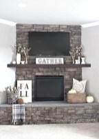 Modern And Minimalist Rustic Home Decoration Ideas 25