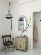 Modern And Minimalist Rustic Home Decoration Ideas 55