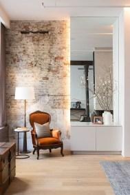 Modern And Minimalist Rustic Home Decoration Ideas 65