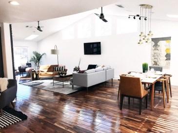 Modern And Minimalist Rustic Home Decoration Ideas 77