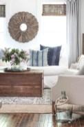 Modern And Minimalist Rustic Home Decoration Ideas 82