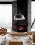 Modern And Minimalist Rustic Home Decoration Ideas 87