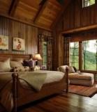 Modern And Minimalist Rustic Home Decoration Ideas 89