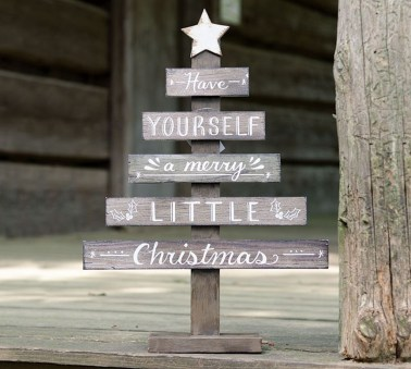 Totally Inspiring Christmas Porch Decoration Ideas 27