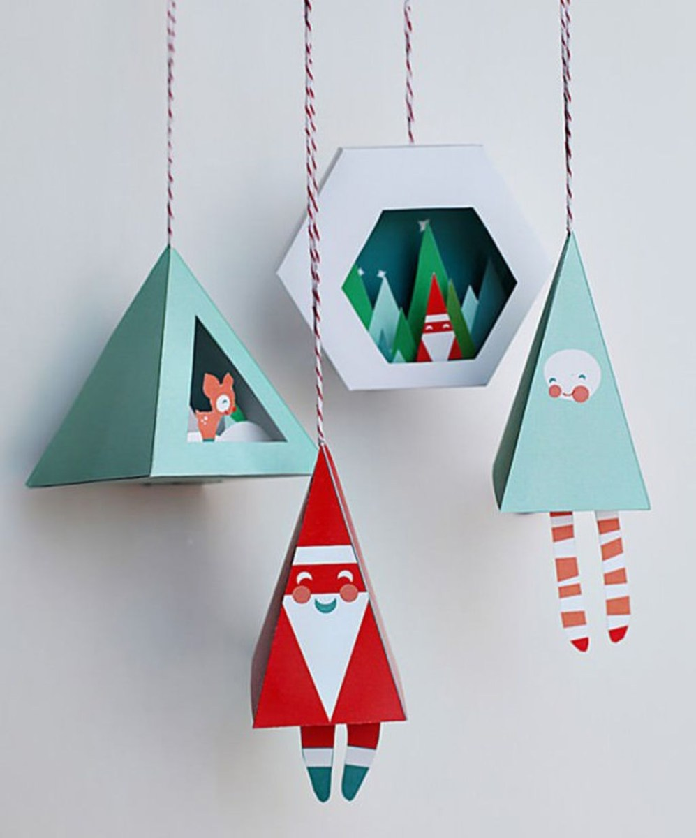 40 Amazing Ideas How To Use Jingle Bells For Christmas Decoration 14