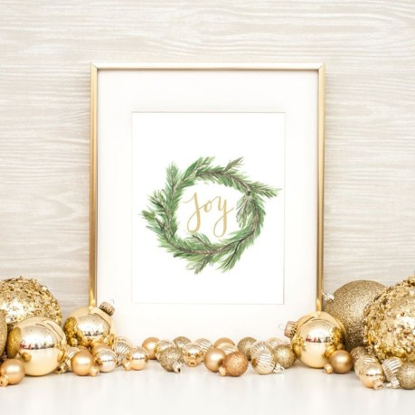 40 Amazing Ideas How To Use Jingle Bells For Christmas Decoration 24