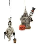 Amazing Gothic Christmas Decoration Ideas To Show Your Holiday Spirit 13