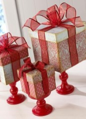 Cheap And Affordable Christmas Decoration Ideas 03