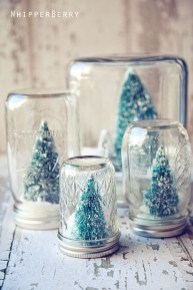 Cheap And Affordable Christmas Decoration Ideas 16