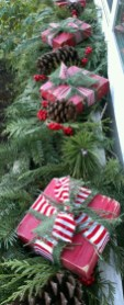 Cheap And Affordable Christmas Decoration Ideas 30