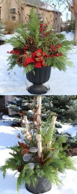 Cheap And Affordable Christmas Decoration Ideas 38