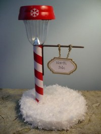 Cheap And Easy Christmas Centerpieces Ideas 30