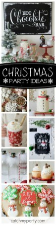 Cute And Cool Snowman Christmas Decoration Ideas 09