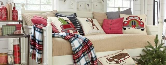 Inspiring Chritsmas Livingroom Ideas 33