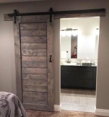 37 Cozy Rustic Bedroom Design Ideas 10