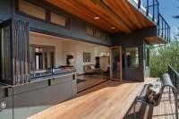 38 Cool Outdoor Kitchen Design Ideas 27