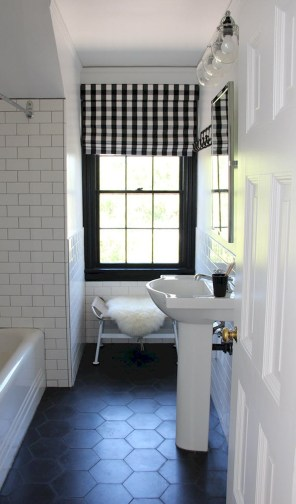 38 Trendy Mid Century Modern Bathrooms Ideas That Inspired 19