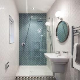 39 Cool And Stylish Small Bathroom Design Ideas06