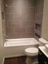 39 Cool And Stylish Small Bathroom Design Ideas14