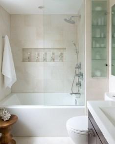 39 Cool And Stylish Small Bathroom Design Ideas19