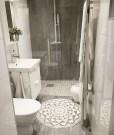 39 Cool And Stylish Small Bathroom Design Ideas28