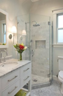 39 Cool And Stylish Small Bathroom Design Ideas33