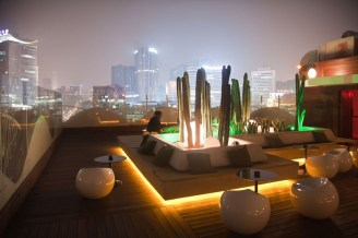 39 Inspiring Rooftop Terrace Design Ideas 01