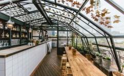 39 Inspiring Rooftop Terrace Design Ideas 22