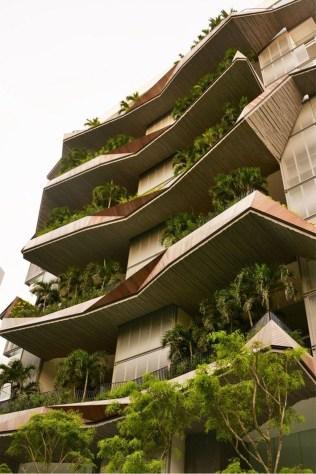 39 Inspiring Rooftop Terrace Design Ideas 32
